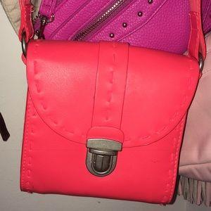 Zara Girls - Purse/ Bag